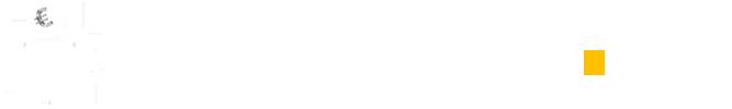 sparwunder.de – Schnäppchen – Angebote – Rabatte – Urlaubsangebote
