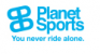 Planet Sports